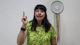 COMO FUNCIONAM AS ENERGIAS DO FEMININO E MASCULINO EM MIM?