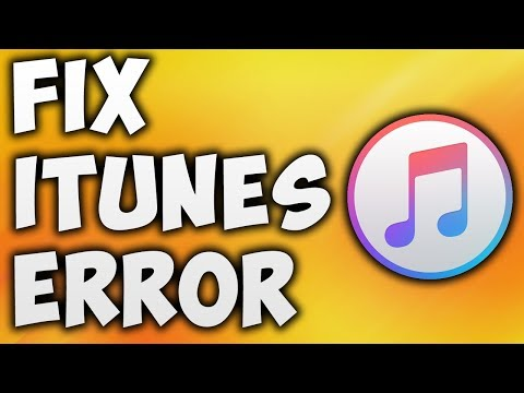 How To Fix iTunes Installer Requires Windows 7 Service Pack 1 Error [100% WORKING]