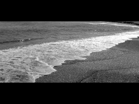 """Всё наладится - """"Бегущая по волнам"""""""