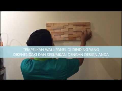 mp4 Interior Design Di Jakarta, download Interior Design Di Jakarta video klip Interior Design Di Jakarta