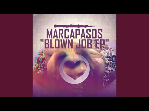 Blown Job (Radio Edit)