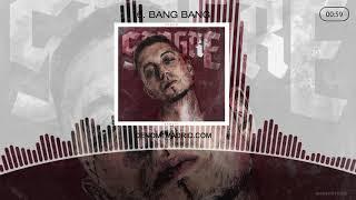 Denom   16.BANG BANG Feat JOSELE Y NIKONE   Sangre