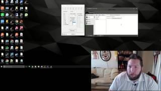 vjoy tutorial - मुफ्त ऑनलाइन वीडियो