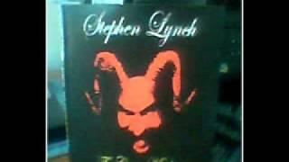 D & D - Stephen Lynch (fast load)