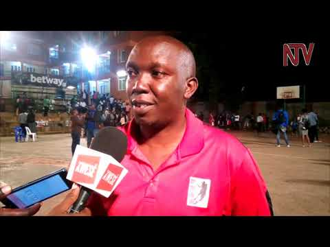 Juruni concerned after Oilers lose third straight game in Basketball league