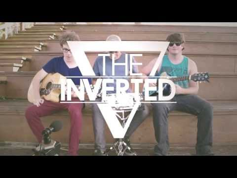 The Inverted - Alone (Acoustic Version)