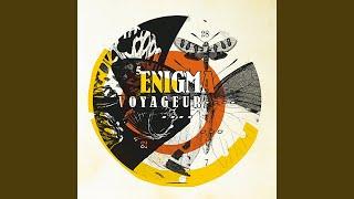 Enigma Voyageur Video