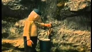 Pat-a-Mat-Parodie-Snídaně-v-trávě-(By-_ViPeR_)_(360p).flv
