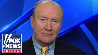 Andy McCarthy: These are not impeachable allegations