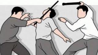 2 Korban Penganiayaan Terluka Dalam Aksi Tawuran, Kasat Reskrim Sebut Kondisi Luka Serius