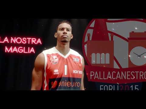 We are back: la maglia 2020/2021