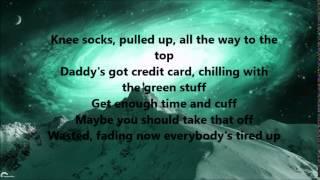 Spada & Elen Levon - Cool Enough (Radio Edit) Lyrics