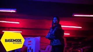 Ayben - Yol Ver | Official Video