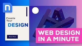 Art Design Studio