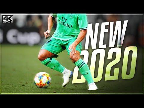 Most Humiliating Skills 2020 • Skills Mix #2 | 4K