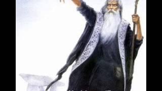 Abraham on Beliefs....FINALLY. :-)