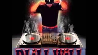 ♫ DJ Ill Will ft. Kid Ink, Meek Mill, Los Tory Lanez - HNHH Cypher ♫