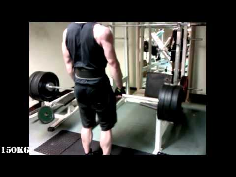 Jak ćwiczyć na wielkość mięśni