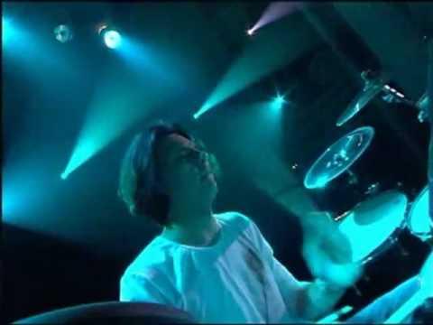 Placebo Brian Molko live 1998 - Pure Morning -