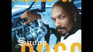 Snoop Dogg - Woof! [HD]