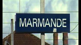preview picture of video 'ANNONCE SNCF a MARMANDE'