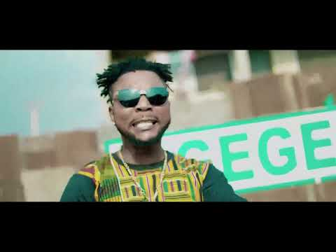 Video: Oritsefemi – Bodija