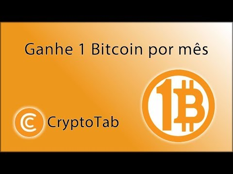 mp4 Cryptotab Quanto Tempo Demora, download Cryptotab Quanto Tempo Demora video klip Cryptotab Quanto Tempo Demora