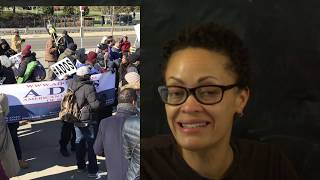 ADOS at the Supreme Court While Ignoring Agents of Chaos