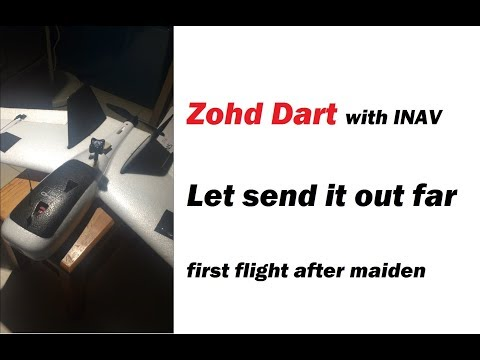 send-the-new-zohd-dart-out-after-successful-maiden-
