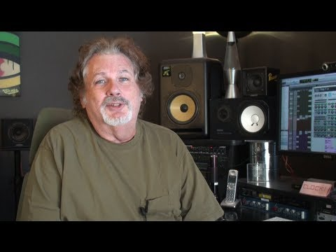 The Top 5 Things To Do Every Mix – Into The Lair #69