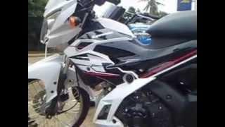Kawasaki Fury 125 Philippines Reviews Ratings By Owners Zigwheels
