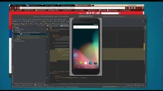 How to Pull text from any website using Jsoup in Android(Easy)