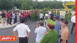 Nhật ký an ninh hôm nay | Tin tức 24h Việt Nam | Tin nóng an ninh mới nhất ngày 17/08/2019 | ANTV