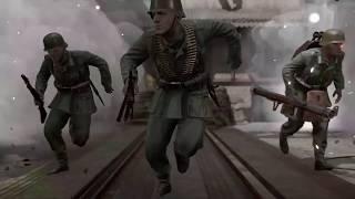 VideoImage1 Days of War