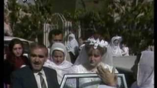 اول عروس عبرت الى الجولان رجال الشمس - بلدي الجولان تحميل MP3