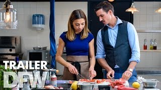 Brasserie Valentijn trailer - Nu te zien op Netflix