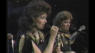 Drops of Water - The Judds