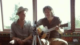 Jamestown Revival   California (Live Acoustic)  | House Of Blues