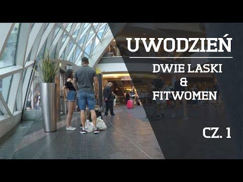 Film podniecić kobietę wideo