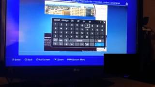 How to Connect PS4 to Hotel Wi-Fi