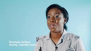 Happy InternationalNursesDay to all our Anglia Ruskin University present and pro