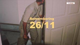 26/11: Journalist Who Photographed Massacre At Mumbai's Taj Hotel Recounts What Happened