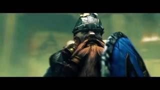 VideoImage1 Total War: WARHAMMER