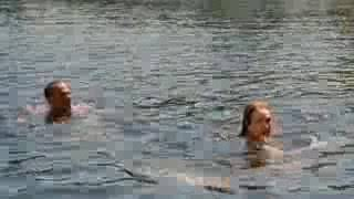 10 Озера что нельзя плавит на его