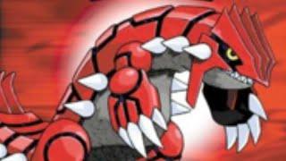 CYN Faceless reactions (Jaiden Animations: Pokémon Ruby nuzlocke)