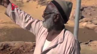 تحميل اغاني الصرف الصحى يهاجم مياه النيل بين السد العالى وخزان أسوان بمنطقة الكامب MP3