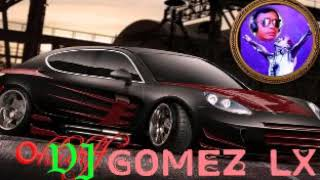 DJ Gomez Lx
