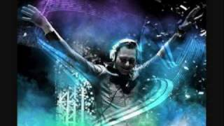 Tiësto feat. Cary Brothers - Here On Earth.¡GC!