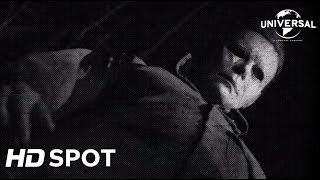 Trailer of Halloween (2018)