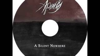 APATHY - The Man Who Swallowed the Sun
